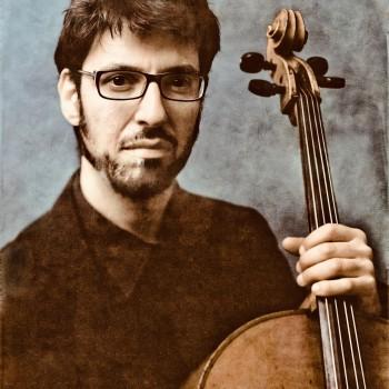 FrancescoBottesi